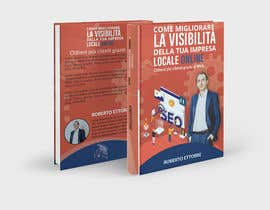 #143 for Design a book cover by imranislamanik