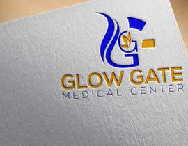 #496 for Branding logo is required for Aesthetic Medical Center. ( A clinic for dermatology and cosmetics treatments  ) af mdshariful1257