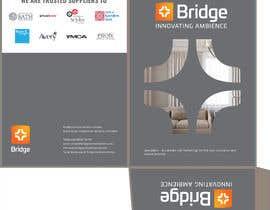 #16 for Folder Brochure Design - 26/10/2020 07:09 EDT by sshajib63