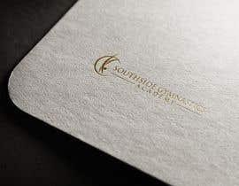 Nro 139 kilpailuun Make me a logo for gymnastic academy. käyttäjältä nazrulislampatha