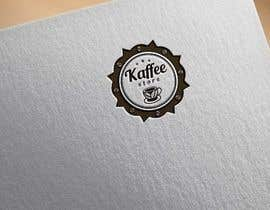#101 for Create a Logo for a onlineshop (about Coffee) af khatornagdesign