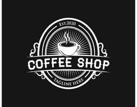 #112 for Create a Logo for a onlineshop (about Coffee) af reswara86