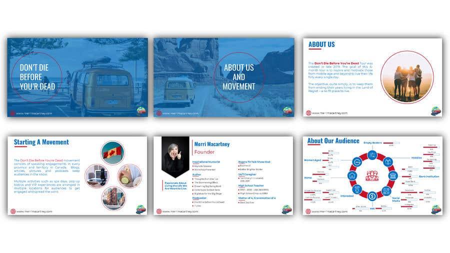 Kilpailutyö #                                        44                                      kilpailussa                                         Business Case Design