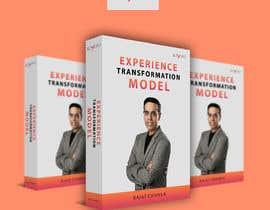 #71 untuk Impactful 3D Digital Box for Digital Coaching Program oleh sandihardian