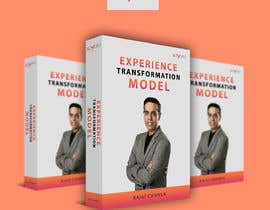 #71 для Impactful 3D Digital Box for Digital Coaching Program от sandihardian