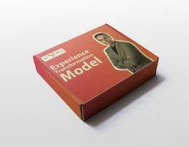 #60 для Impactful 3D Digital Box for Digital Coaching Program от Rahitul100