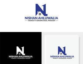 #346 untuk Real Estate Logo oleh mdshifatsarkar