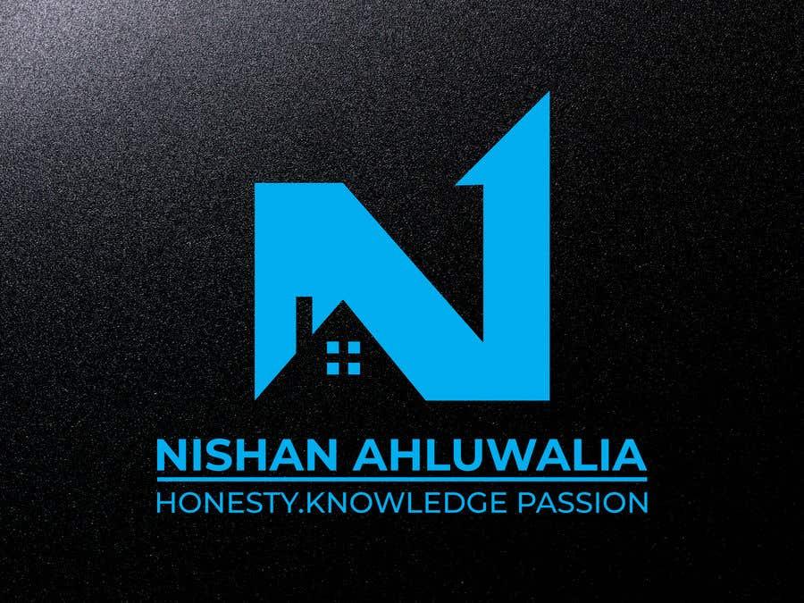 Penyertaan Peraduan #                                        114                                      untuk                                         Real Estate Logo