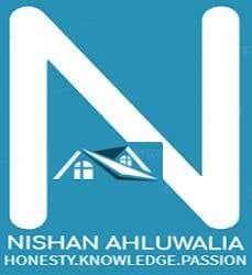 Penyertaan Peraduan #                                        98                                      untuk                                         Real Estate Logo