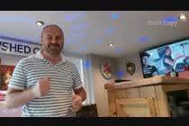 Video Services Kilpailutyö #40 kilpailuun Edit me a video