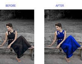#20 for Photo modify  - 26/10/2020 11:37 EDT by rafiuzzaman2001