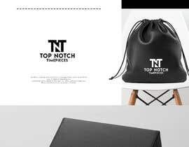 Nro 92 kilpailuun Logo Design For Luxury Brand (Jewelry) - 26/10/2020 11:39 EDT käyttäjältä EdesignMK