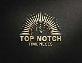 Nro 390 kilpailuun Logo Design For Luxury Brand (Jewelry) - 26/10/2020 11:39 EDT käyttäjältä Taslijsr