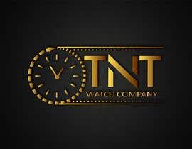 Nro 227 kilpailuun Logo Design For Luxury Brand (Jewelry) - 26/10/2020 11:39 EDT käyttäjältä Ratul786