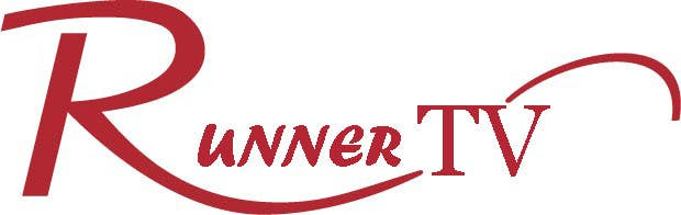 Entri Kontes #                                        32                                      untuk                                        Design a Logo for a online TV Channel