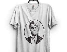 #11 untuk Design Tshirt oleh MASUMRBD