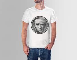 #33 untuk Design Tshirt oleh IKgraphics
