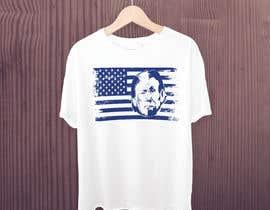 #36 untuk Design Tshirt oleh mahfuz270