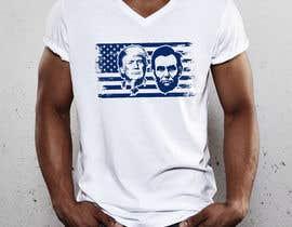 #43 untuk Design Tshirt oleh mahfuz270