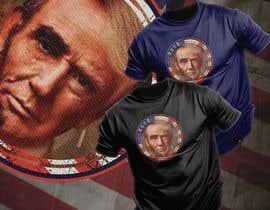 #57 untuk Design Tshirt oleh abaderabbi37