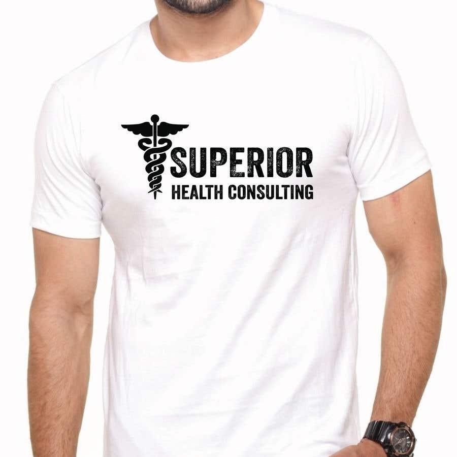 Penyertaan Peraduan #                                        92                                      untuk                                         Need a t-shirt designed for company