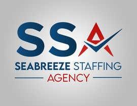 #66 for SSA Logo Design by Kr4user