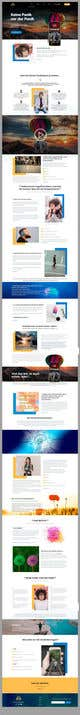 Contest Entry #                                                2                                              thumbnail for                                                 redesign and optimize clickfunnels lead page