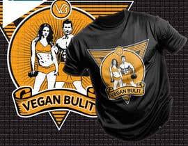 #73 for Make me a t shirt design by samiislam624