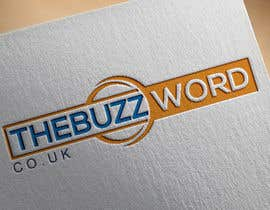Nro 62 kilpailuun Website Logo and banner needed käyttäjältä mozibulhoque666