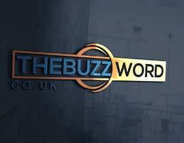 Nro 63 kilpailuun Website Logo and banner needed käyttäjältä mozibulhoque666