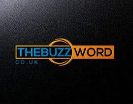 Nro 64 kilpailuun Website Logo and banner needed käyttäjältä mozibulhoque666