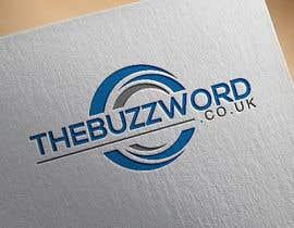 Nro 17 kilpailuun Website Logo and banner needed käyttäjältä morium0147
