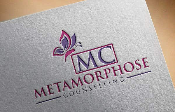 Contest Entry #                                        69                                      for                                         logo for a counselling company