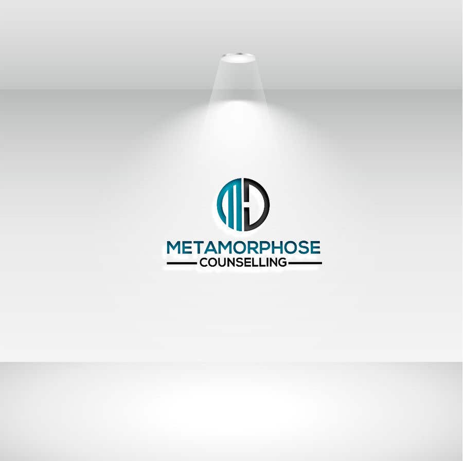 Contest Entry #                                        64                                      for                                         logo for a counselling company