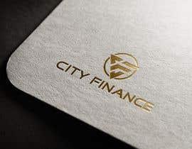 #354 for Logo for credits broker company (with existing under construction website) af asmabegum6258