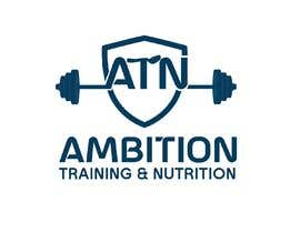 #603 for Ambition Training and Nutrition by NasirKazi7