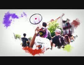 Nro 11 kilpailuun Create a 45 second animated video käyttäjältä maninaidu66