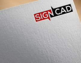 #76 for Logo Designer af alauddinh957