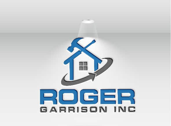 Contest Entry #                                        99                                      for                                         Logo Needed for home improvements and repair company