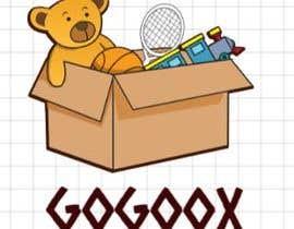 #39 cho Logo creation bởi ATIQ706