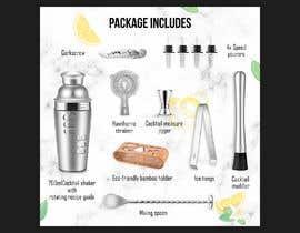 #4 для Product contents image от sithumlankara4