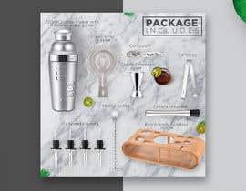 #6 для Product contents image от abulkalamjr9