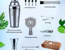 #42 для Product contents image от tariqulbipu