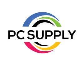 Nro 20 kilpailuun Logo For Online Computer Business käyttäjältä ashique02