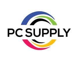 Nro 26 kilpailuun Logo For Online Computer Business käyttäjältä ashique02
