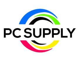 Nro 30 kilpailuun Logo For Online Computer Business käyttäjältä ashique02
