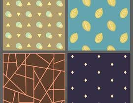 #18 for Designs for baby playmats by amscastaneda