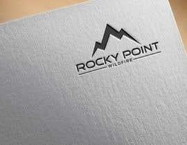 mcx80254 tarafından Rocky Point Wildfire için no 299