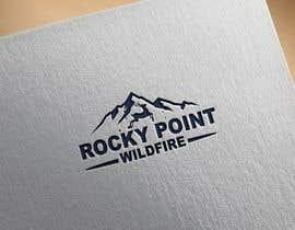 AbodySamy tarafından Rocky Point Wildfire için no 312