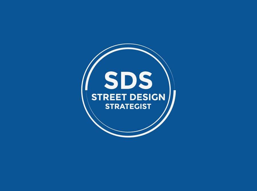 Contest Entry #                                        397                                      for                                         Design Me A Firm Logo